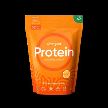 Protein_Banaan_Smaak