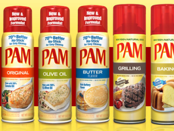 PAM-Cooking-Spray.png